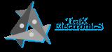 Trax Electronics